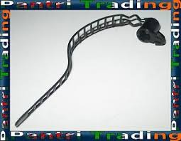 bmw cable tie wiring harness loom holder clip  image is loading bmw cable tie wiring harness loom holder clip