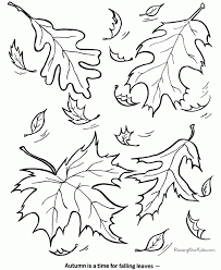 Small Picture Get This T Rex Coloring Pages Free Printable 9548