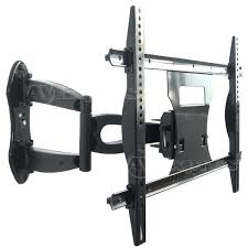 swivel wall mount tv stand swivel mount corner wall to inch for led within decorations 0