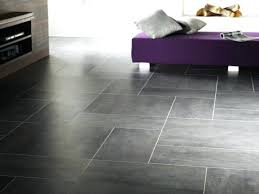 vinyl flooring tiles self adhesive self adhesive vinyl floor tiles home depot vinyl floor tile adhesive vinyl flooring tiles self