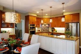 kitchen island lighting ideas pictures. Modren Ideas Endearing Pendant Lighting Ideas 26 Stunning Transitional Kitchen Island  Houzz In Pictures A
