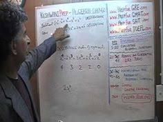 algebra help day prep tutor via skype act sat gre gmat  algebra help day 44 prep tutor via skype act sat gre gmat teas algebra algebra help and course schedule