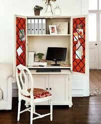 diy fitted home office furniture. Home Office Furniture Outlet Diy Fitted Cabinet Shaker Style N