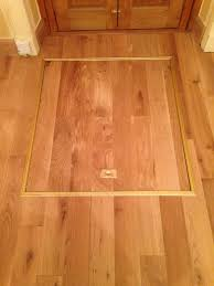 hatch door to crawl space - Google Search