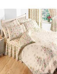 cottage style bedding best shabby chic headboard ideas