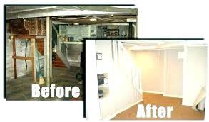 gallery basement sliding doors install closet in small home theater ideas for basements walk door indoor