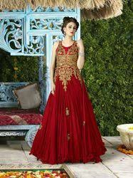 wedding gowns at best price in india Wedding Gown On Rent In Mumbai Wedding Gown On Rent In Mumbai #31 wedding dress on rent in mumbai