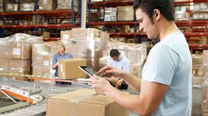 15 best part time jobs for high school students warehouse and distribution job