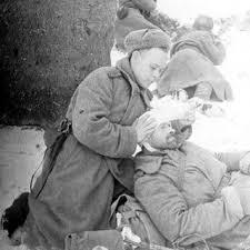 Реферат Вторая Мировая Война  Скачать Реферат Вторая Мировая Война 1941 1945