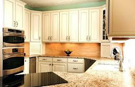 glass cabinet hardware kitchen hardware medium size glass cabinet hardware kitchen square cobalt blue aqua unique chrome pulls fused