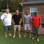 Fox Chase Golf Course at Carroll Farms - Home   Facebook