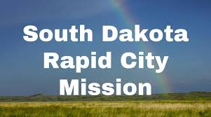 Missionary Quotes 95 Awesome South Dakota Rapid City Mission Lifey
