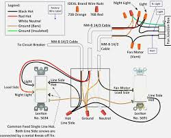 leviton 1755 wiring diagram wiring diagram library selecta switch wiring diagrams wiring diagrams crestron wiring diagrams selecta switch wiring diagrams wiring diagram libraries