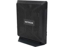 netgear c nas nighthawk docsis cable modem router netgear c7000 100nas nighthawk docsis 3 0 cable modem router