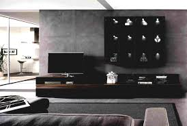 bedroom furniture interior fascinating wall. Ideas Basement Awesome Picture Furniture Modern Media Cabinet On Pinterest Tv Wall Units For Fascinating With Bedroom Interior I