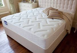 The Benefits Of A Good Mattress  The Official BlogA Good Mattress