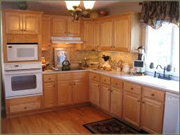full size of kitchen cabinet menards kitchen cabinets solid wood kitchen cabinets ready to assemble