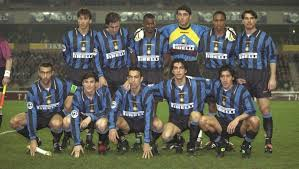 Inter milan is truly one of the legendary clubs in world soccer. Ranking Inter S 10 Best Home Kits Of All Time 90min