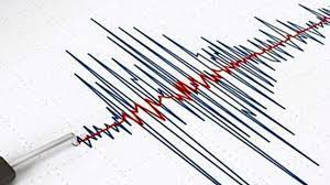 Osmaniye'de 4,2 büyüklüğünde deprem - Dünya Gazetesi