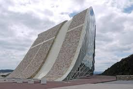 deconstructivist architecture. Interesting Deconstructivist Deconstruction Architecture Deconstructivist Peter  For Deconstructivist Architecture D