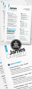 psd cv resume and cover letter templates bies resume cv template a4 us letter psd