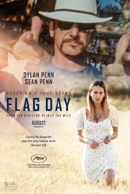 The golden globe winner shares dylan, 28, and son hopper, 26, with ex sean penn, whom she divorced in 2010. Flag Day Trailer Sean Penn And Dylan Penn Star In Real Life Drama Deadline