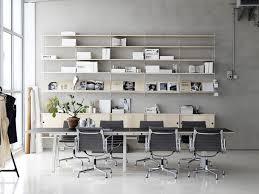 office freedom office desk large 180x90cm white. Office Freedom Desk Large 180x90cm White T