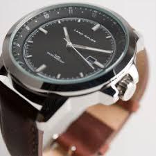 land rover clic watch