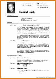Resume Doc 100 Resume Template Doc Designer Invoice 5