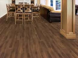 gorgeous quality vinyl plank flooring expressa floating vinyl plank 6 x 36 15 sqftctn at menards