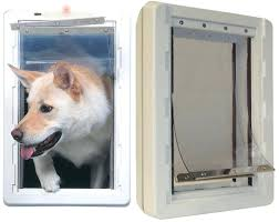 gorgeous doggie door installation dog door installation install dog door in glass sydney