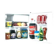 tiny refrigerator office. Perfect Tiny Small Refrigerator For Office Fridge Tiny  Cube Mini   And Tiny Refrigerator Office R