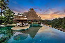 Book Viceroy Bali (Indonesia) - 2019 PRICES FROM A$641!