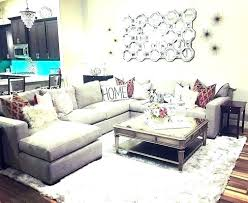 medium size of sectionals for small living rooms arrange sectional sofa room ideas sofas furniture stunning