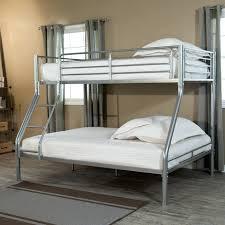 diy triple bunk bed ideas kids beds loft