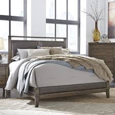 Find Exceptionally Stylish Bedroom Furniture in Elizabethtown KY