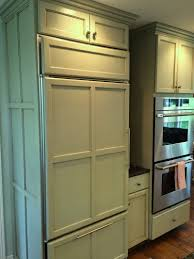 Kitchen Cabinets Louisville Kitchen Cabinet Refinishing Lacquer Or Painting Louisville Kentucky Before 1jpgwidth800
