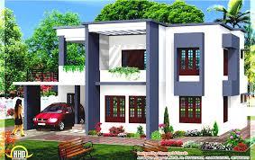 building home design. u003cinput typehidden prepossessing simple home building design i