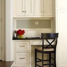 desk in kitchen design ideas. Modren Design Inspiration Of Kitchen Desk Ideas And Built In Design Inside E