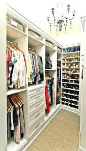 closet designs for bedrooms. Bedroom Closet Design Ideas Master Closets Best On Designs For Bedrooms R