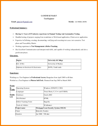 Best Resume Templates Free Best Resume Template In Microsoft Word Fresh Resume Examples Great 73