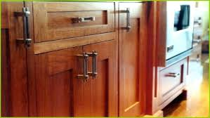 copper cabinet pulls copper kitchen pulls kitchen cabinet pulls elegant copper cabinet hardware kitchen cabinet hardware