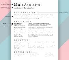 Good Resume Fonts Mesmerizing Cover Letter BistRun Best Fonts For Resume Reading Dawson Dawson