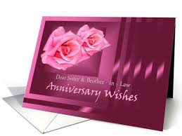 the 25 best anniversary wishes for sister ideas on pinterest Wedding Cards Messages For Sister anniversary wishes for sister and her husband greeting card wedding cards messages for sister