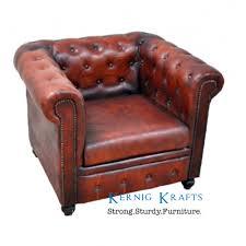 kernig krafts jodhpur furniture trends