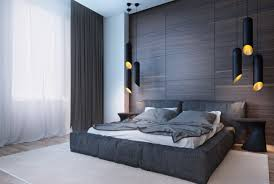 Small Picture Indoor Wall Paneling Designs Withal Indoor Wall Paneling Designs