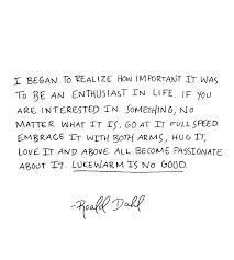 Roald Dahl Quotes Extraordinary Friday Recap Roald Dahl Quote Jessica Ryan Photography