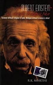 short essay on albert einstein short essay on albert einstein biography albert einstein thoughtco