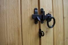 old barn door hinges. Old Fashioned Latches. Latches Heavy Duty Hardware For Barn Doors Door Hinges T