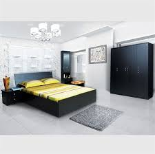 Small Picture Bedroom Sets India Fine Bedroom Sets India And Decor Wonderful